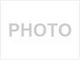 Фото  1 гравий кварцевый, гранитный, фракции 2-5 261374
